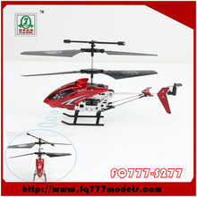 20Cm Metal Ir Remote Control Helicopter 2 Channels toys helicopter for kids