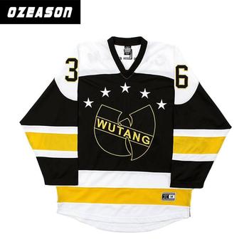 Custom Made Kids Team Hockey Jerseys Denmark Hockey Jersey - Buy ... b2b5b064546