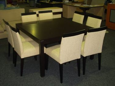 8 Seater Dining Table   Buy Dining Table Set Product On Alibaba.com