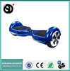 New products smart balance wheel electric scooter hover board 2 wheel