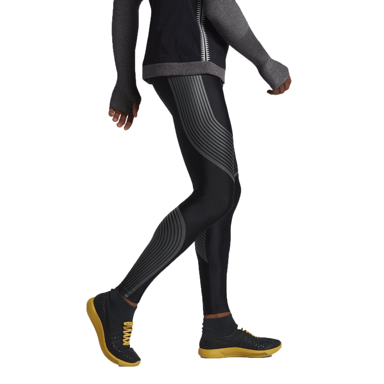 Nike Power Men's Flash Running Tights