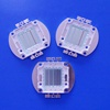 30W 50W 100W RGB Full color LED