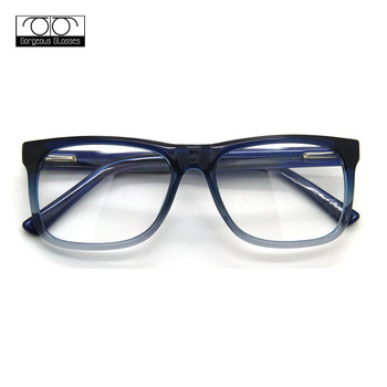 Brand Design Grade Eyewear Eyeglass Frames eye glasses frames for women Men spectacle frame Optical Glasses