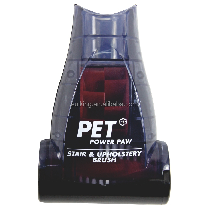Universal vacuum cleaner pet brush ( SK219346562 )
