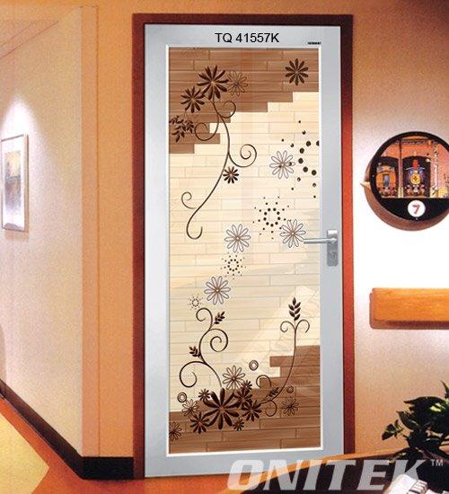 Swing Door,Aluminium Swing Door,Door - Buy Aluminum Swing Door,Aluminium  Bathroom Doors,Aluminium Toilet Door Product on Alibaba com