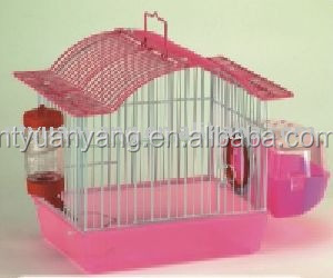 china manufactur for wire hamster cage