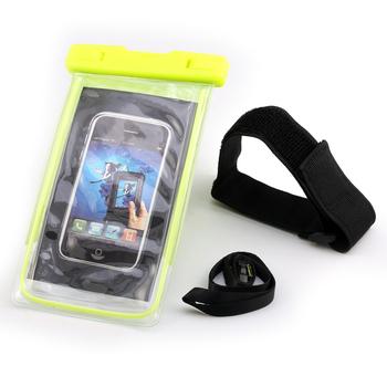 pick up b6551 e104c Colorful Waterproof Case For Motorola Moto G Z Force X Play - Buy  Waterproof Case For Motorola Moto Z Force,Waterproof Case For Moto  G,Waterproof Case ...