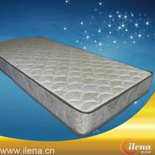 dunlopillo mattress dunlopillo mattress suppliers and at alibabacom