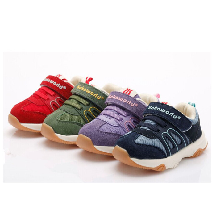 China Wholesale Websites hot selling sport shoes wholesale china kids shoes
