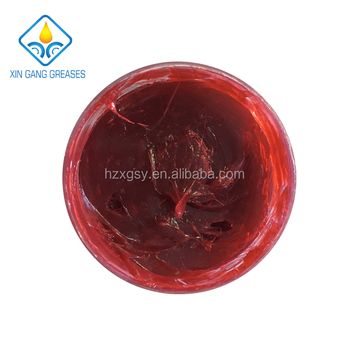 Red Lithium Complex Multipurpose Grease - Buy Lithium Complex  Grease,Multipurpose Grease,Red Grease Product on Alibaba com