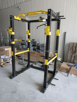 power cage crossfit squat stand rack crossfit equipment buy power cage squat rack crossfit. Black Bedroom Furniture Sets. Home Design Ideas
