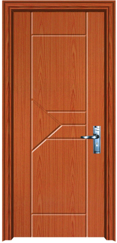 used interior doors for sale used interior doors for sale suppliers and at alibabacom