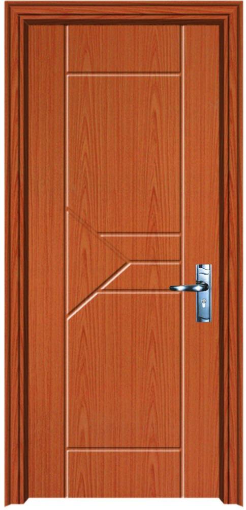 Used interior doors for sale used interior doors for sale used interior doors for sale used interior doors for sale suppliers and manufacturers at alibaba planetlyrics Choice Image