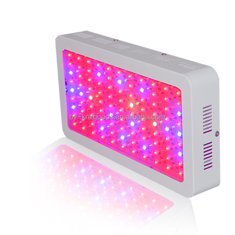 <strong>FASHIONAL</strong> -professional lighting-led grow light-150W~160W/GS-300w-color changeable