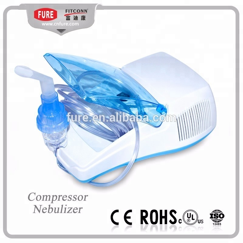 CNB69010 (3)