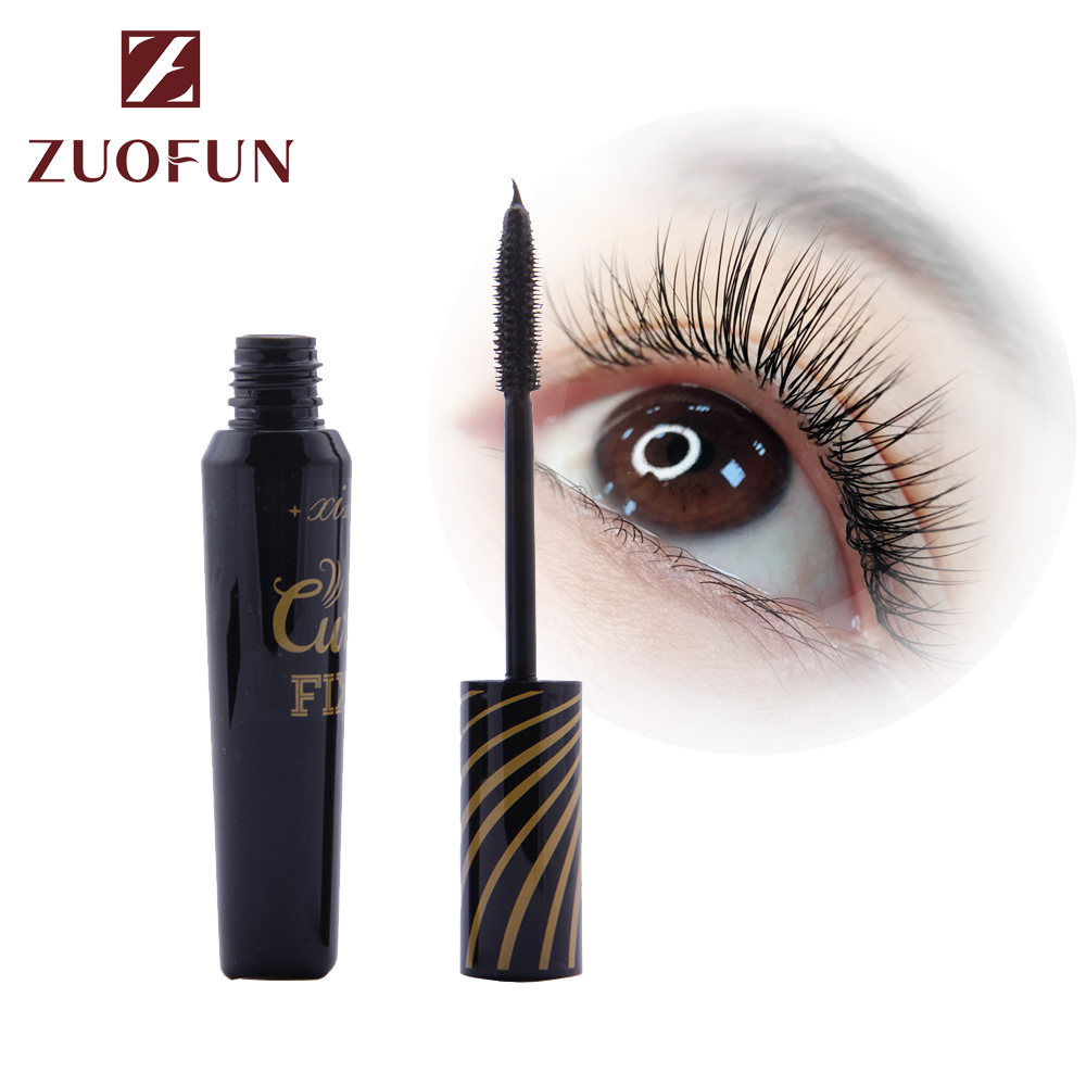 It is an image of Selective Private Label Fiber Mascara