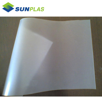 1mm 2mm 3mm Thick Transparent Pvc Rigid Plastic Sheets For Point Of Purchase Pop Displays Buy Pvc Rigid Plastic Sheets 1mm 2mm 3mm Thick Transparent Pvc Rigid Plastic Sheets Pvc Rigid Plastic Sheets