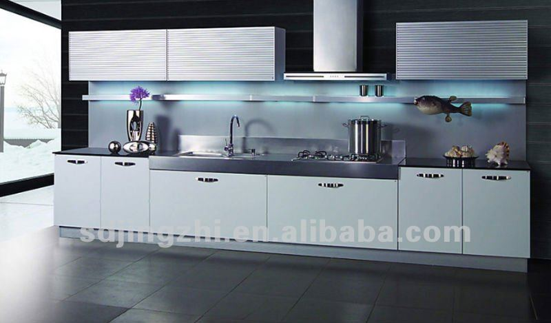 Cabinets gloss finish for High gloss kitchen cabinets