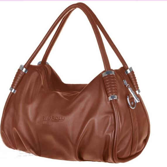 Get Quotations Vintage Genuine Patent Leather Women Handbags Large Retro S Shoulder Bags Fashion Las Bolsa Femininas Top