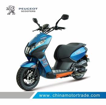 genuine peugeot motorcycles scooter streetzone 100 china motortrade buy peugeot motorcycle. Black Bedroom Furniture Sets. Home Design Ideas
