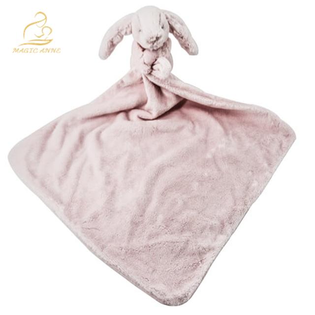 crochet bebe mantitas-Consiga su crochet bebe mantitas favorito de ...