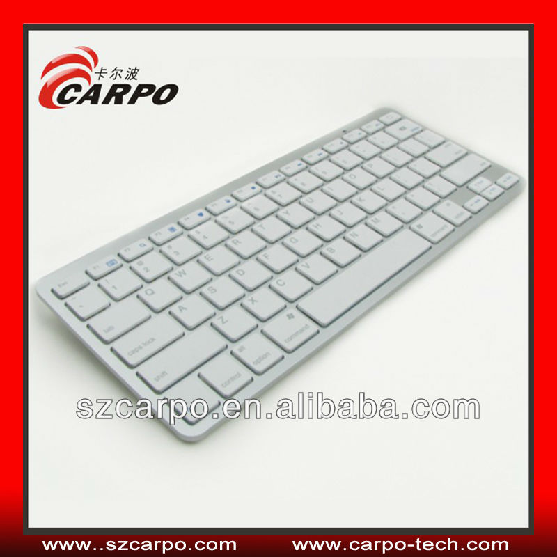 Brands New Original US/UK/LA/Arabic Layout Laptop Keyboard for Used Computer H286