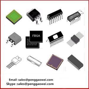 China Amplifier Com, China Amplifier Com Manufacturers and