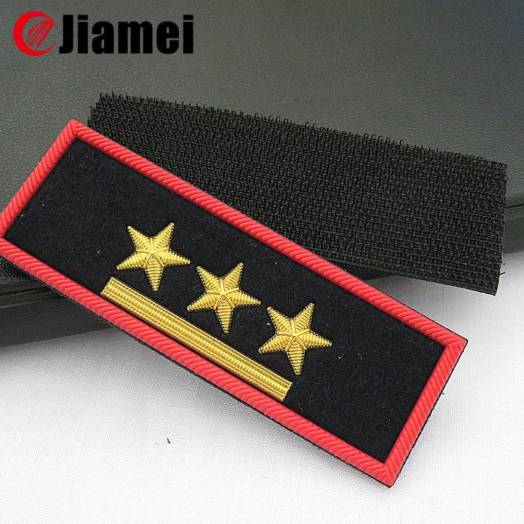 Cheap Made Uniform Army Badge Custom Star Military Patch - Buy Military  Patch,Stars Military Patch,Uniform Badge Product on Alibaba com