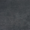 100% polyester sofa fabric made in tongxiang