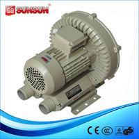 SUNSUN HG-750-C2 750W 20KPa air compressor pumps made in china