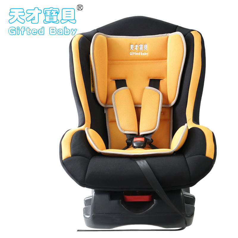 graco baby car seat with ece r44/04