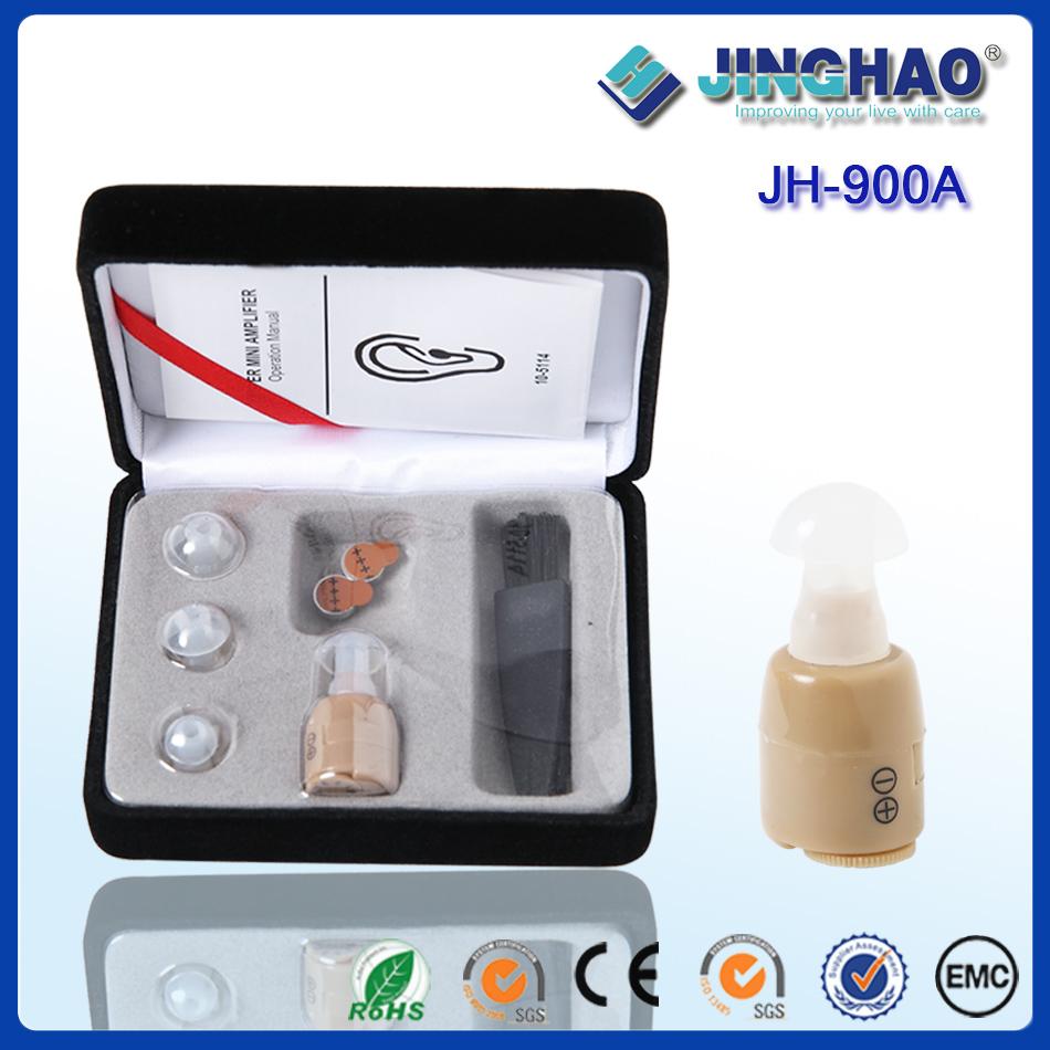 Finden Sie Hohe Qualitt Hrhilfen Hersteller Und Auf Aid Vhp221 Productschina Bte Digital Hearing Amplifier Alibabacom
