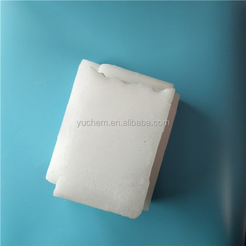 Cif Uae Price From Dalian Port Paraffin Wax Suppliers - Buy Paraffin Wax  Suppliers,Parrafin Wax,Bulk Paraffin Wax For Candle Making Product Product  on