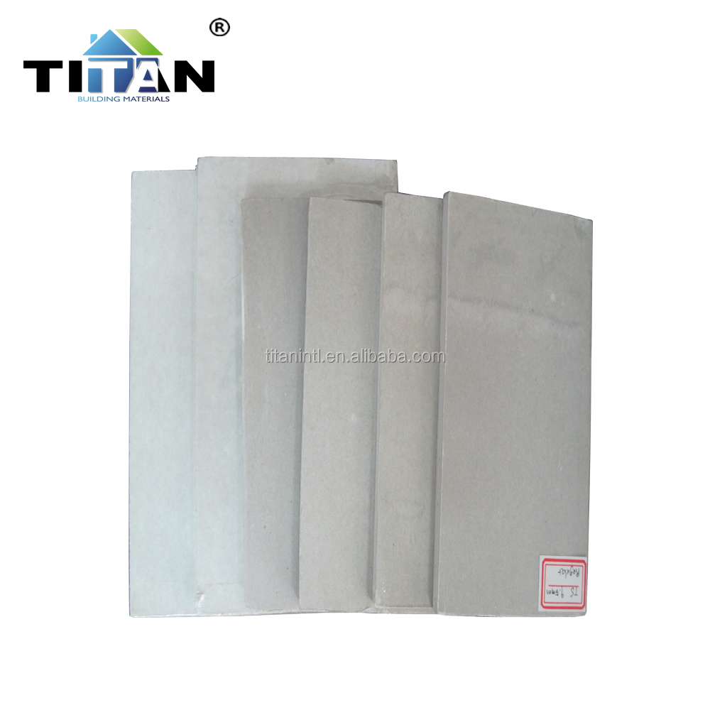 Mada Gypsum Board India Price, Gympsum Board