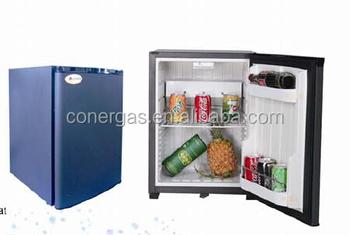 Mini Kühlschrank Leistung : Gas camping mini kühlschrank geräuschlos absorptionskältemaschine xc