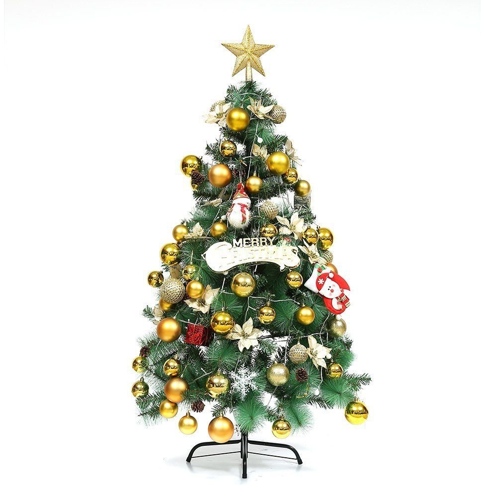 get quotations trees tall christmas tree with stand holiday season indoor outdoor green artificial christmas trees type 1 - Cheap Christmas Tree Stands