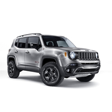 Car Exterior <span class=keywords><strong>액세서리</strong></span> Mirror Cover Suitable 대 한 JEEP RENEGADE 2016