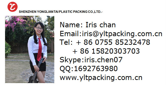 Customized shampoo bag/liquid soap packaging/shower gel spout packaging bag