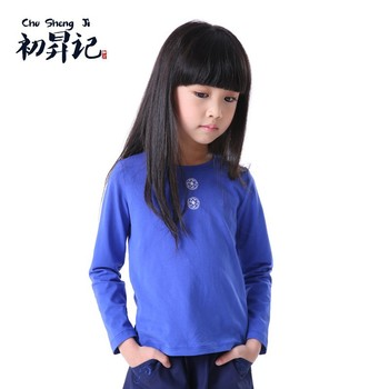 wholesale boutique clothing photos tees girls kids clothing wholesale japanese children clothing