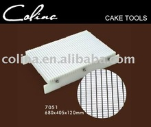 Cake Tools. Cake Tussenlaag <span class=keywords><strong>Frame</strong></span>