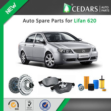 Chinese Auto Spare Parts for Lifan 620