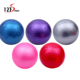 Physical balance 100cm gym ball, inflatable yoga ball with custom logo
