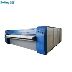 Best price safety news sheet flat ironer