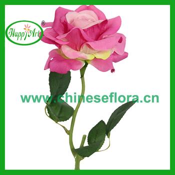 Cheaper rose flower silk flowers artificial buy silk flowers cheaper rose flower silk flowers artificial mightylinksfo