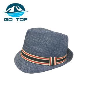 Custom Lifeguard Straw Hat fafe45136756