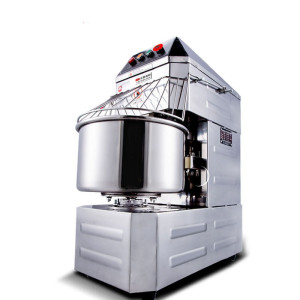 High Quality Dough Kneading Machine 2018 Machine/spiral Bread Mixer /flour Stand MixerCommerical Food Processor