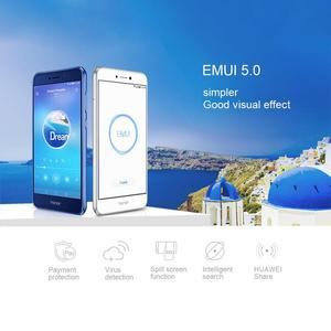 Update Android Huawei, Update Android Huawei Suppliers and