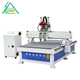 1325 PVC Acrylic Wood Engraver Advertising Cnc Router Machine
