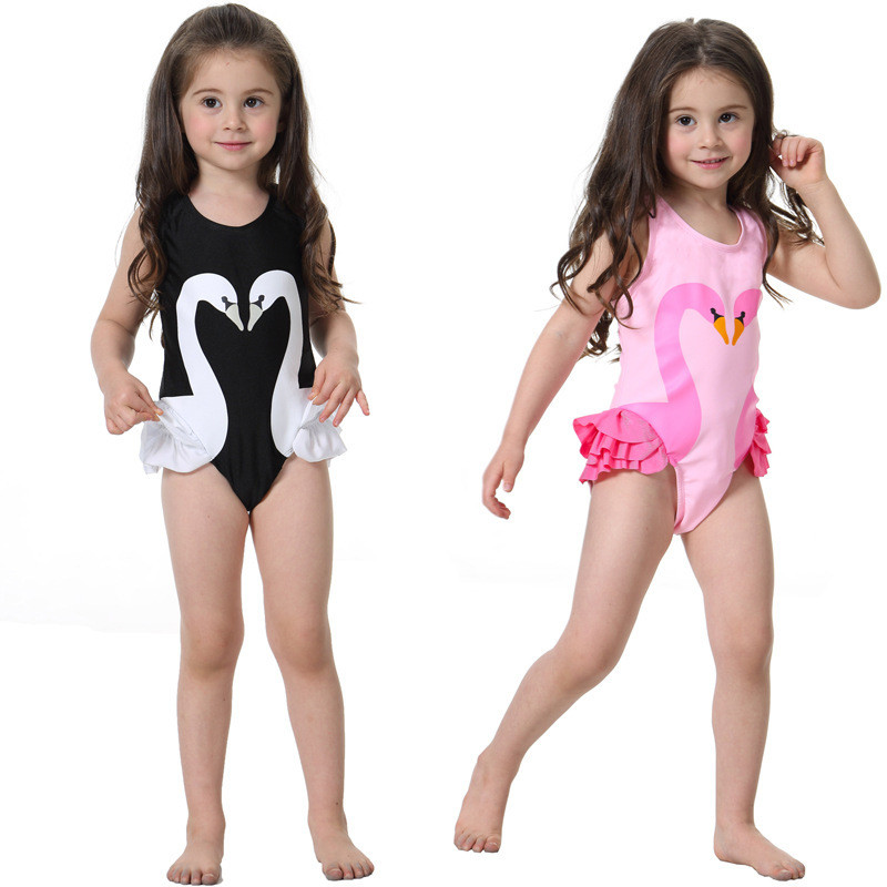 b92a073302bcb Kids Bathing Suit, Kids Bathing Suit Suppliers and Manufacturers at  Alibaba.com