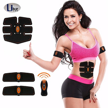 abdominal exercise equipment prices abdominal training abdominal weight loss belt
